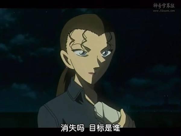 名偵探柯南-502 紅與黑的碰撞 潔白[(015198)2018-02-19-20-43-16].JPG