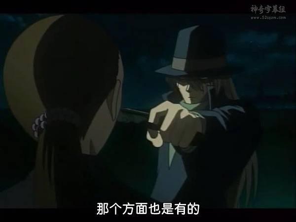 名偵探柯南-502 紅與黑的碰撞 潔白[(018971)2018-02-19-20-55-58].JPG
