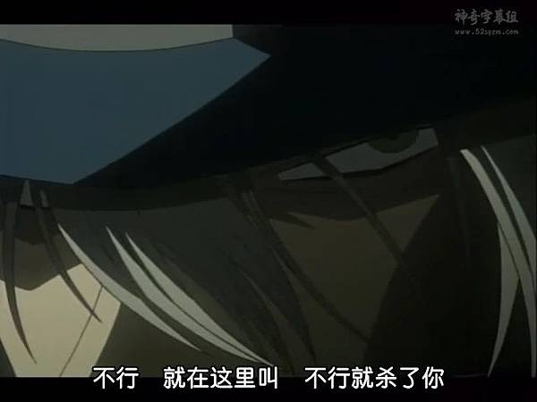 名偵探柯南-502 紅與黑的碰撞 潔白[(018761)2018-02-19-20-55-47].JPG