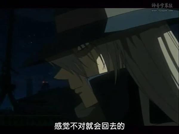 名偵探柯南-502 紅與黑的碰撞 潔白[(018899)2018-02-19-20-45-35].JPG