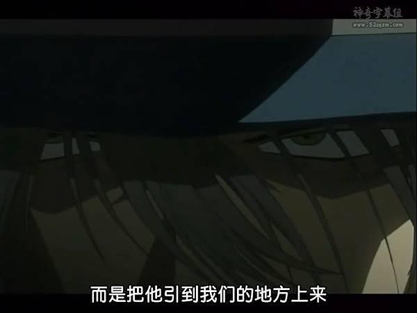 名偵探柯南-502 紅與黑的碰撞 潔白[(017572)2018-02-19-20-44-33].JPG