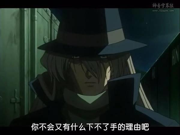 名偵探柯南-502 紅與黑的碰撞 潔白[(017283)2018-02-19-20-44-13].JPG