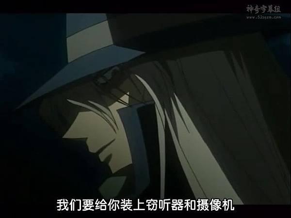名偵探柯南-502 紅與黑的碰撞 潔白[(019089)2018-02-19-20-45-45].JPG