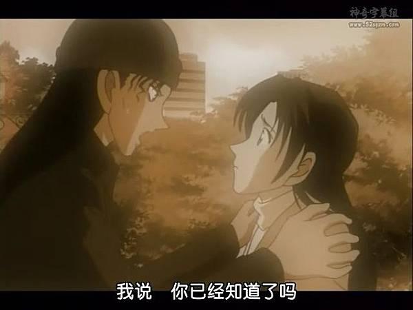 名偵探柯南-502 紅與黑的碰撞 潔白[(026357)2018-02-19-21-03-16].JPG