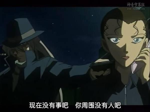 名偵探柯南-502 紅與黑的碰撞 潔白[(026943)2018-02-19-21-03-50].JPG