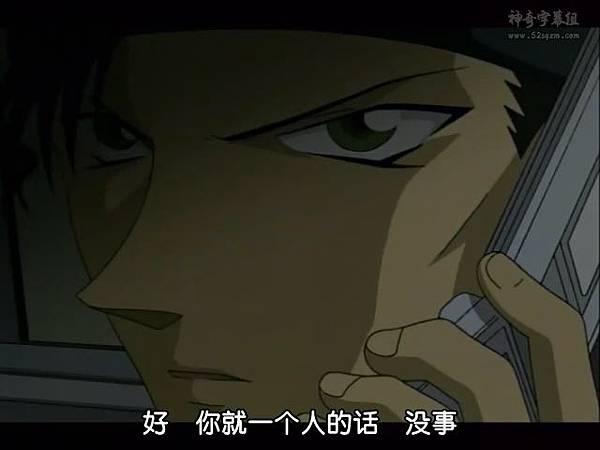 名偵探柯南-502 紅與黑的碰撞 潔白[(027573)2018-02-19-21-04-20].JPG