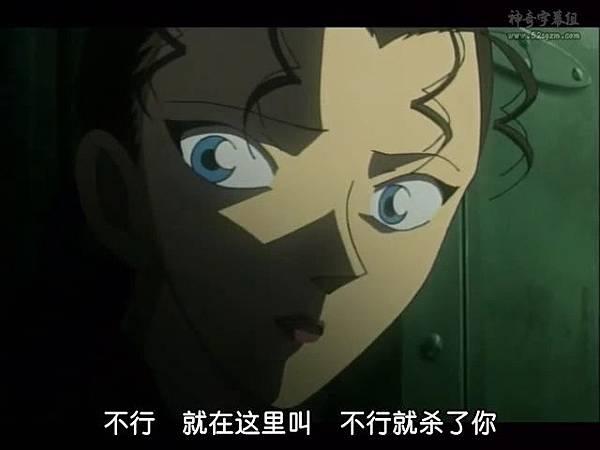 名偵探柯南-502 紅與黑的碰撞 潔白[(019270)2018-02-19-20-45-57].JPG