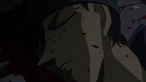 名偵探柯南-504 紅與黑的碰撞 殉職[(010369)2018-02-19-21-22-32].JPG