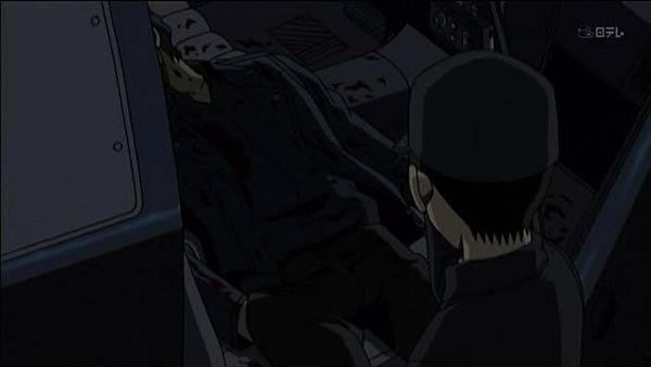 名偵探柯南-504 紅與黑的碰撞 殉職[(010268)2018-02-19-21-22-27].JPG