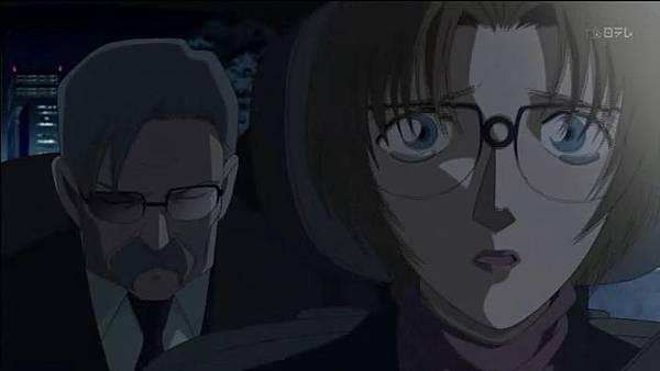 名偵探柯南-504 紅與黑的碰撞 殉職[(022169)2018-02-19-21-30-41].JPG