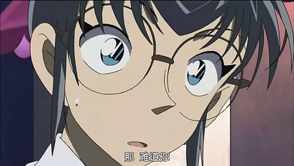 名偵探柯南-508 卡拉OK包廂的死角(後篇)[(023082)2018-02-19-22-01-19].JPG
