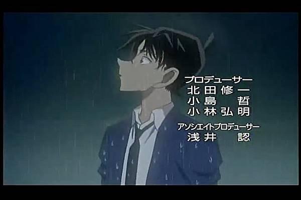 名偵探柯南-515 怪盜基德的瞬間移動魔術[(003854)2018-02-19-22-41-53].JPG