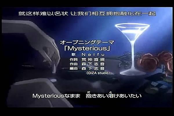 名偵探柯南-515 怪盜基德的瞬間移動魔術[(003428)2018-02-19-22-41-30].JPG