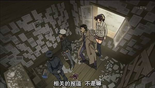 名偵探柯南-522 殺人犯工藤新一(後篇)[(010493)2018-02-20-00-00-51].JPG
