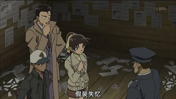 名偵探柯南-522 殺人犯工藤新一(後篇)[(015320)2018-02-20-00-04-03].JPG