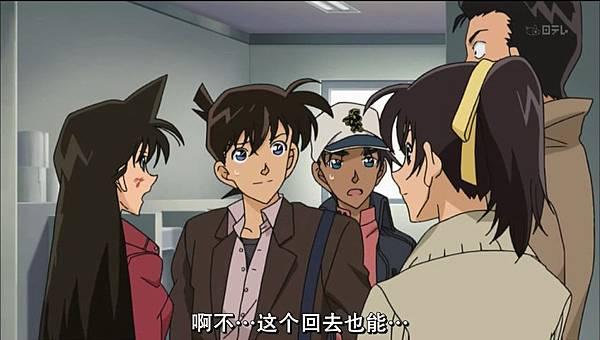 名偵探柯南-522 殺人犯工藤新一(後篇)[(056189)2018-02-20-00-35-29].JPG