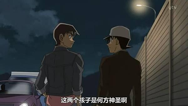 名偵探柯南-523 真正想問的事[(007298)2018-02-20-00-46-28].JPG