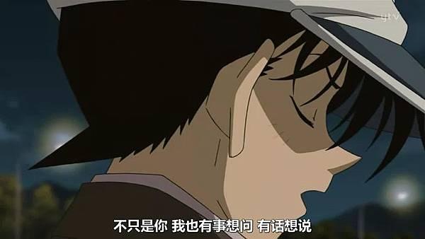 名偵探柯南-523 真正想問的事[(015450)2018-02-20-00-48-12].JPG