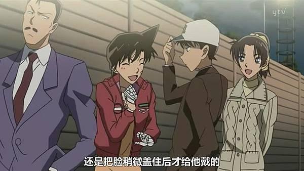 名偵探柯南-523 真正想問的事[(008165)2018-02-20-00-47-03].JPG