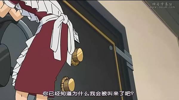 名偵探柯南-538 怪盜基德 VS 最強金庫 (後篇)[(027296)2018-02-20-01-37-01].JPG