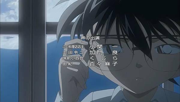 名偵探柯南-540 毛利小五郎偵探停業的日子(前篇)[(031982)2018-02-20-01-41-46].JPG