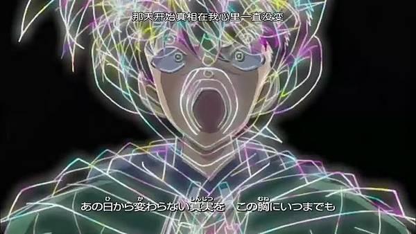 名偵探柯南-557 危險的二人[(001750)2018-02-20-02-25-44].JPG