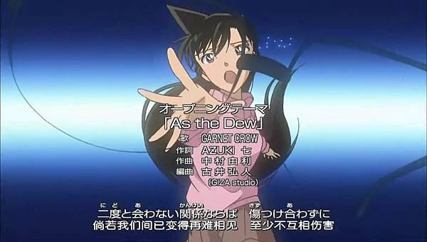 名偵探柯南-568 白鳥警部櫻花之回憶(前篇)[(003164)2018-02-20-10-33-28].JPG