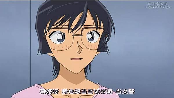 名偵探柯南-583 小林老師的戀愛[(031149)2018-02-20-12-54-05].JPG