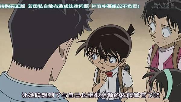 名偵探柯南-585 永恆的的櫻花之戀[(006108)2018-02-20-13-05-59].JPG