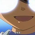 名偵探柯南-587 基德vs四神偵探團[(025067)2018-02-20-13-25-51].JPG