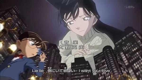 名偵探柯南-610 被害者是工藤新一[(002927)2018-02-20-13-57-52].JPG