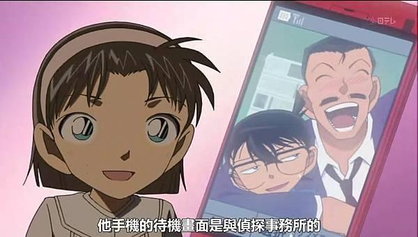 名偵探柯南-623 緊急事態252(後篇)[(020802)2018-02-20-15-16-44].JPG
