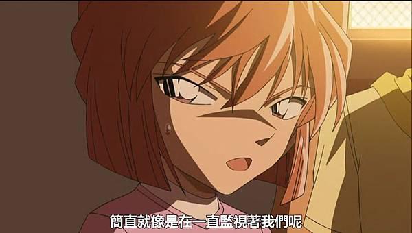 名偵探柯南-623 緊急事態252(後篇)[(032242)2018-02-20-15-24-11].JPG