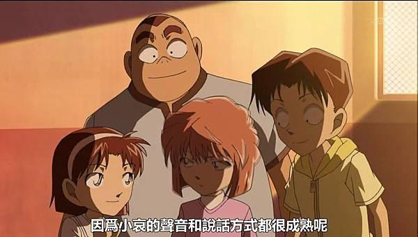 名偵探柯南-623 緊急事態252(後篇)[(031358)2018-02-20-15-23-39].JPG