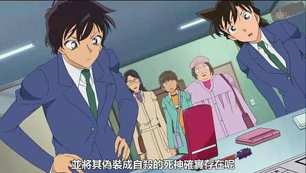 名偵探柯南-650 偵探事務所被困事件(解放篇)[(023449)2018-02-20-16-40-40].JPG