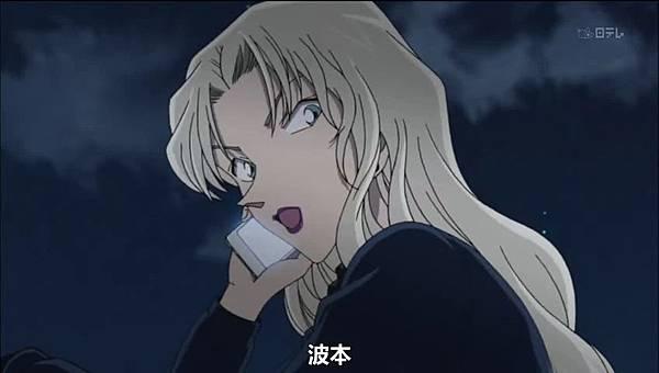 名偵探柯南-674 偵探們的夜想曲(波本)[(043338)2018-02-20-19-11-01].JPG