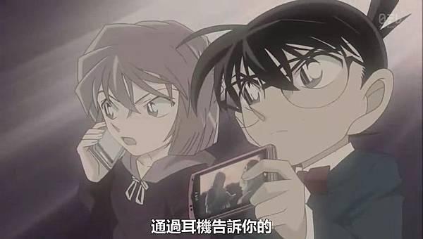 名偵探柯南-704 漆黑的特快列車(終點)[(040363)2018-02-23-21-43-35].JPG
