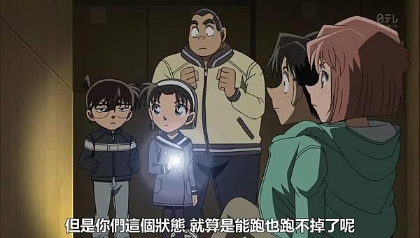 名偵探柯南-723 又甜又冰的快遞車(後篇)[(021982)2018-02-23-23-22-37].JPG