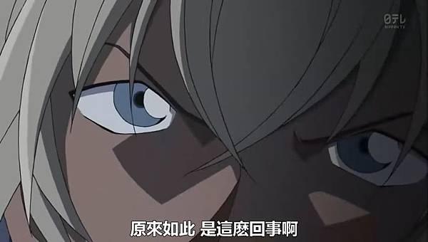 名偵探柯南-781 緋色的交錯[(032202)2018-02-24-11-07-51].JPG