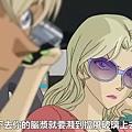 名偵探柯南-783 緋色的真相[(030533)2018-02-24-11-48-31].JPG