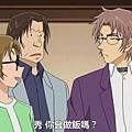名偵探柯南-783 緋色的真相[(027778)2018-02-24-11-46-32].JPG