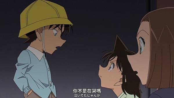 名偵探柯南-853 櫻花班的回憶(蘭GIRL)[(015740)2018-02-24-17-34-13].JPG