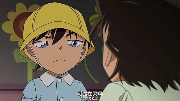 名偵探柯南-853 櫻花班的回憶(蘭GIRL)[(015832)2018-02-24-17-34-00].JPG