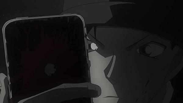 名偵探柯南-867 背叛者的舞台(後篇)[(030594)2018-02-24-19-42-39].JPG