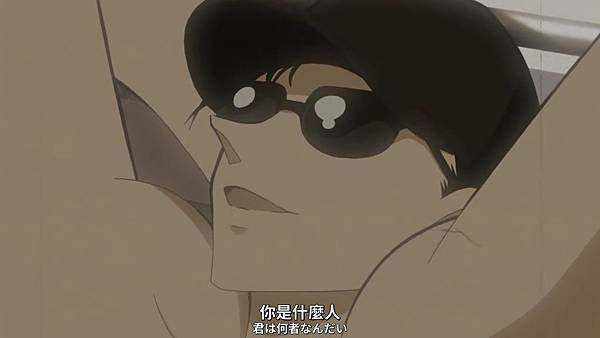 名偵探柯南-878 試衣間的死角(前篇)[(007883)2018-02-24-19-53-50].JPG