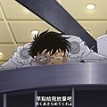名偵探柯南-888 怪盜基德的機關箱(後篇)[(034066)2018-02-24-21-41-57].JPG