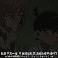 名偵探柯南-890 新任老師的骸骨事件(後篇)[(027447)2018-02-24-22-04-46].JPG