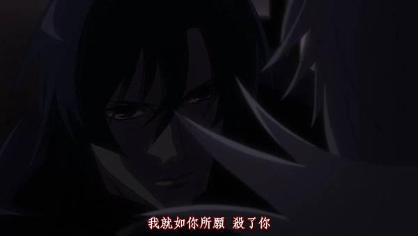 [SBZ%26;OtomeDream] Togainu no Chi 04 (MBS 848x480 RealVideo AAC)[(025448)2018-03-04-12-15-04].JPG
