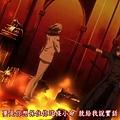 [SBZ&OtomeDream] Togainu no Chi 10 (MBS 848x480 RealVideo AAC)[(009500)2018-03-04-14-47-36].JPG