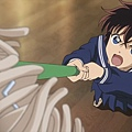 [Kamigami] Detective Conan -Magic Kaito- #01 [1280x720 x264 AAC Sub(GB,BIG5,JP)][(005450)2018-03-10-12-57-31].JPG